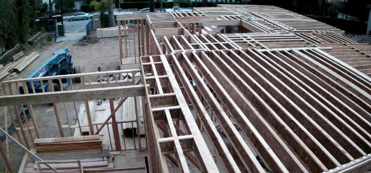HVAC considerations