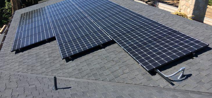 Solar!